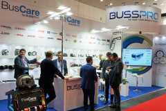 bussipro-stand-visitors-busworld