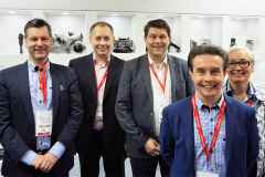 bussipro-team-busworld2019