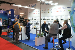 bussipro-visitors-stand-busworld