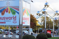 busworld-atomium-brussels